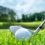 第711話 ゴルフ場利用税の課税根拠